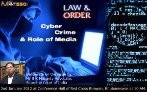 cyber-crime-orissa