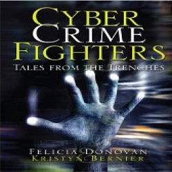 large_Cyber_Crime_Fighters